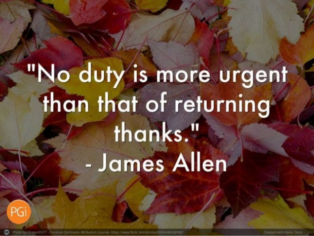 25-motivational-quotes-for-thanksgiving-building-a-culture-of-gratitude-7-638