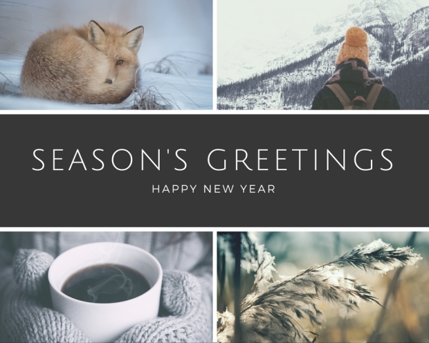 seasons-greetings