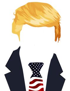trump-2042378_1920